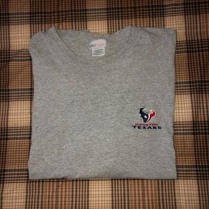 🔥Houston Texans Tee